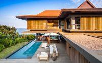 007-dolphin-coast-home-metropole-architects