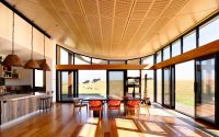 007-flinders-house-peter-schaad-design-studio