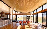 007-flinders-house-peter-schaad-design-studio