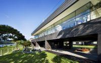 007-floating-house-hyunjoon-yoo-architects
