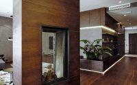 007-house-jurmala-carlson-design-home