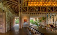 007-house-mexico-bernardi-peschard-arquitectura