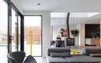 007-house-roosendaal-zone-zuid-architecten