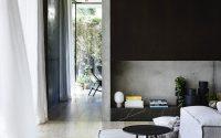 007-residence-melbourne-workroom