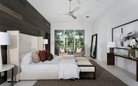 007-royal-palms-meridith-baer-home