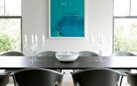 007-sagapnack-cottage-axis-mundi-design