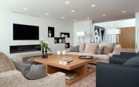 007-seafront-residence-molins-interiors