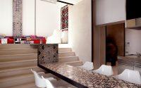 007-villa-positano-lazzarini-pickering-architetti