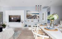 008-blibli-home-issiemae-interior-design