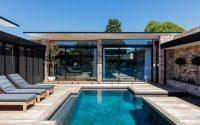 008-bundaroo-house-tziallas-omeara-architecture