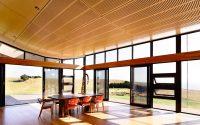 008-flinders-house-peter-schaad-design-studio