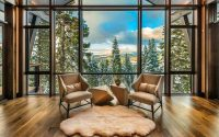 008-ski-lodge-aspen-leaf-interiors