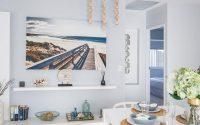 009-blibli-home-issiemae-interior-design