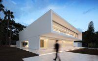 009-house-paterna-fran-silvestre-arquitectos