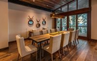 009-ski-lodge-aspen-leaf-interiors