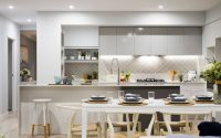 010-blibli-home-issiemae-interior-design