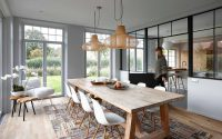 010-house-knokke-justin-home-design
