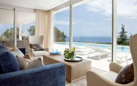 010-seafront-residence-molins-interiors