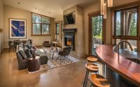 010-ski-lodge-aspen-leaf-interiors