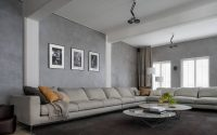 011-brussels-loft-kolenik-eco-chic-design