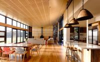 011-flinders-house-peter-schaad-design-studio