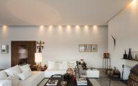 011-grandola-house-colectivarquitectura