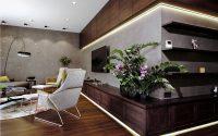 011-house-jurmala-carlson-design-home