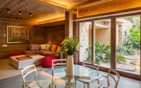 011-house-mexico-bernardi-peschard-arquitectura
