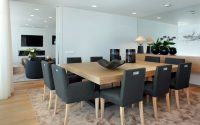011-seafront-residence-molins-interiors