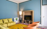 011-seafront-villa-studio-davide-cerini
