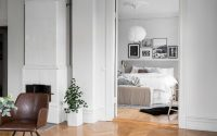 012-apartment-gothenburg-intro-inred