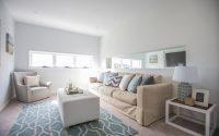 012-blibli-home-issiemae-interior-design