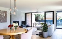 012-elsternwick-house-inform