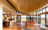 012-flinders-house-peter-schaad-design-studio