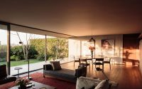 012-residence-mexico-city-jjrr-arquitectura