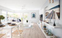013-blibli-home-issiemae-interior-design