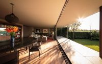 013-residence-mexico-city-jjrr-arquitectura