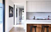 014-elsternwick-house-inform