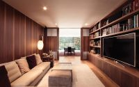 014-residence-mexico-city-jjrr-arquitectura