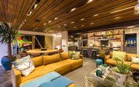 016-dolphin-coast-home-metropole-architects