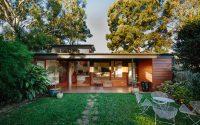 017-courtyard-house-davis-architects