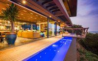 019-dolphin-coast-home-metropole-architects