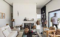 019-grandola-house-colectivarquitectura