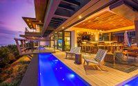 021-dolphin-coast-home-metropole-architects