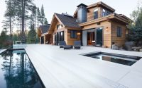 021-home-olympic-valley-aspen-leaf-interiors