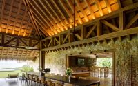 021-house-mexico-bernardi-peschard-arquitectura