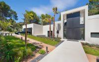 024-son-vida-oib-architecture