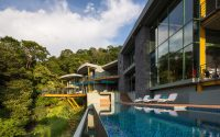 casa-magayon_sarco-architects-costa-rica-27