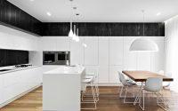 001-apartment-sg-m12-architettura-design