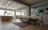 001-apartment-taipei-kplusc-design